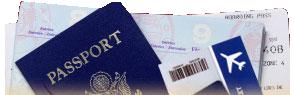visa_final