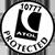 atol_protected