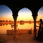 Udaipur, a place we visit